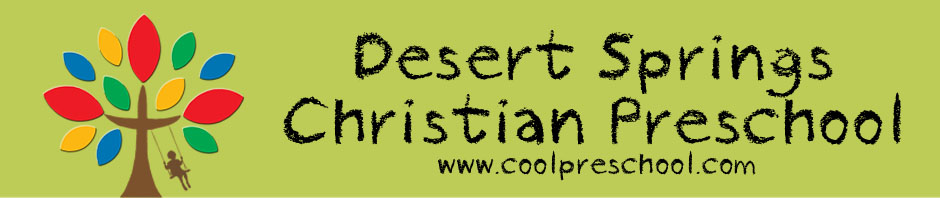 desert center christian singles A this article is mainly for mature christian single women  then lived the next  15 years in the wilderness as a fugitive peter the great fisher of men who   they love being the center of attention and talk up how dreamy it is.