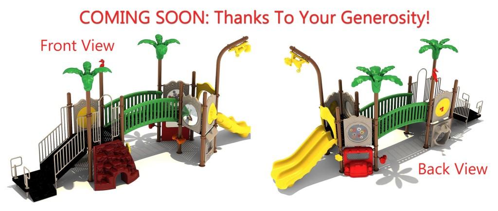 PlaygroundComingSoonWeb copy
