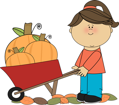 Pumpkin Patch & Petting Zoo – No Lunch Bunch or Enrichment ...